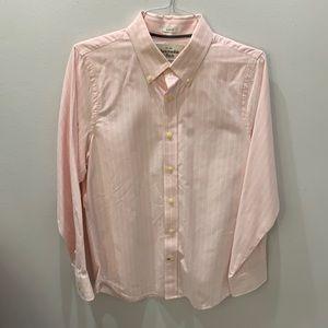 Abercrombie & Fitch Men's XL Shirt